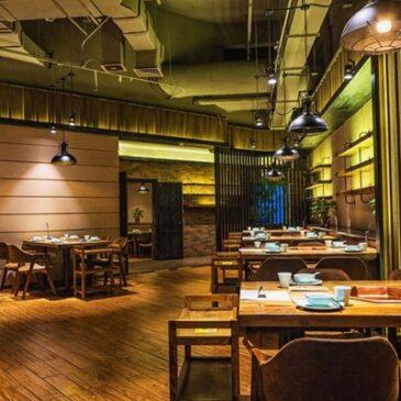 آشنایی با چک لیست راه اندازی رستوران